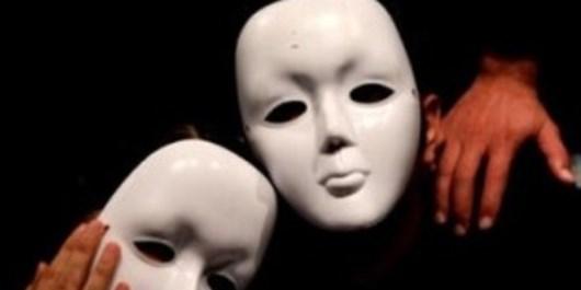 شیراز میزبان جشنواره سراسری تئاتر «آیات» شد