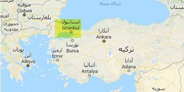 ترکیه دیوار 81 کیلومتری در مرز ایران را تکمیل کرد