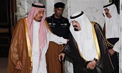 دو فرزند «ملک عبدالله» هنوز زندانی هستند