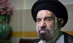 یک سال از فقدان حجتالاسلام شجاعی معروف به «فلسفی ثانی» گذشت