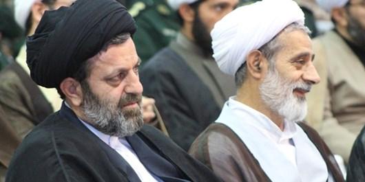 فرزند شهید جایگزین مرد جبههها/ 400 عنوان برنامه برای 40 سالگی انقلاب