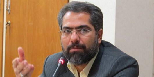 حمایت کمیته امداد از 106 بیمار مبتلا به سرطان در زنجان