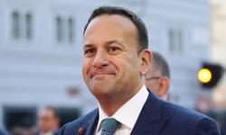 نخستوزیر ایرلند: حصول توافق برگزیت تا هفته آینده بسیار دشوار است