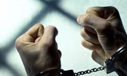 دستگیری عاملان گروگانگیری  کودک 7 ساله در زاهدان