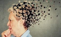 «تجربه تلخ» خطر زوال عقل را افزایش میدهد