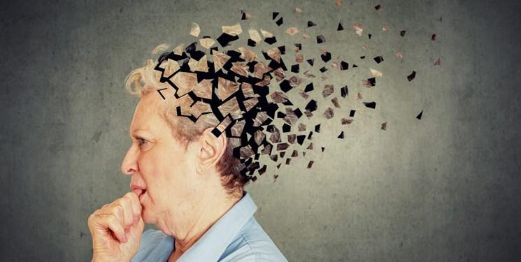 روش زندگی سالم ریسک زوال عقل را کاهش میدهد