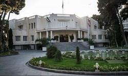 توضیحات روابط عمومی ریاستجمهوری درباره تخصیص اعتبار برای یکی از ساختمانهای دانشگاه شهید بهشتی