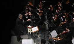 خبری از حرکت پیشرونده در ارکستر ملی نیست
