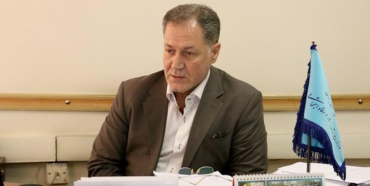 تشکیل کمیته پشتیبانی از تولید در وزارت کار