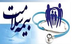 حاشیههای یک انتصاب در استان فارس/ شمارش معکوس برای خداحافظی آقای مدیرکل