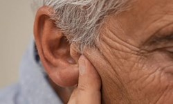 ۷هزار معلول ناشنوا و کم شنوا در لرستان زندگی میکنند