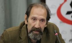 یادداشت «داوود میرباقری» در پی درگذشت «محمود فلاح»+ تصویر