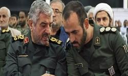 حجتالاسلام حسینیدیباجی: مردم سمنان همواره در عرصههای انقلابی حضوری منسجم داشتهاند