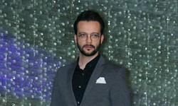 «دو نیمه ماه» ویژه برنامه نوروزی شبکه دو شد/ برنامه ای با اجرای محمد سلوکی