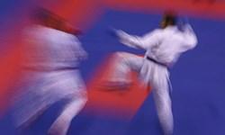 انتخابات ریاست فدراسیون کاراته تا پایان سال 97 برگزار خواهد شد