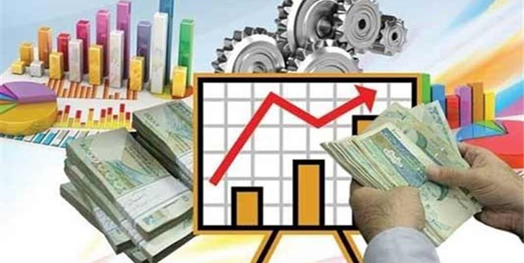 تولید ناخالص داخلی زمستان 98 بالغ بر 6.3 درصد کاهش یافت