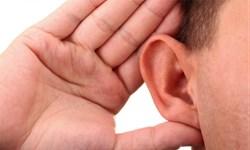علت خارش مداوم گوش چیست؟