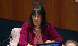 کوبا: آمریکا با خروج از برجام اصل همزیستی میان کشورها را نقض کرده است
