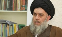 هرکس به خودش اجازه میدهد در حوزه دین نظر بدهد/ متدینین از علی مطهری ناراحتند