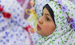 «حجاب»، هویت فرهنگی، ملی و دینی