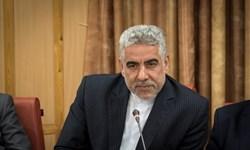 عباسی: تله کنفرانس جایگزین مجلس یار میشود