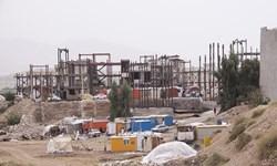 آخرین وضعیت مناطق زلزلهزده کرمانشاه/ بازسازی  1600 واحد مسکونی باقی مانده است