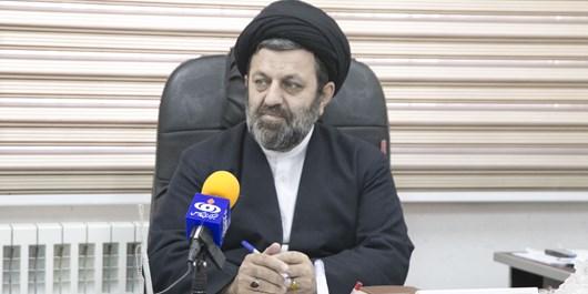 رسانهها سخنگوی مطالبات مردم باشند/ خبرگزاری فارس از صادقترین خبرگزاریهای نظام است