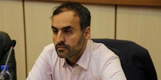نباید در انتخاب شهردار جدید یزد شتابزده عمل کرد
