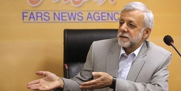 واکنش یک اصلاحطلب به پیروزی لیست وحدت/ انتخابات 1400 نیز ازآنِ اصولگرایان میشود