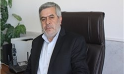 8 مدرسه زنجان در طرح تعالی مدیریت حائز امتیاز ممتاز شدند