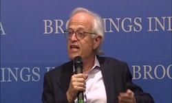سفیر اسبق آمریکا در تلآویو: الحاق کرانه باختری، صهیونیسم را به پرتگاه میبرد