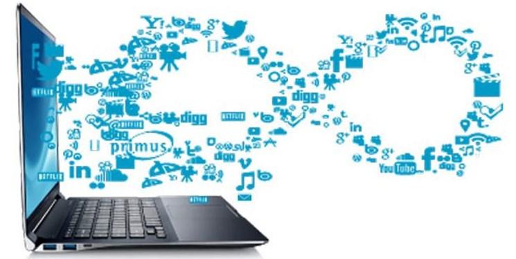 افزایش رقابت در بازار اینترنت و احتمال ارزانی با آزادسازی تعرفه ها