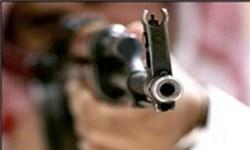 تیراندازی طلبکار مسلح در پردیسان/مجروحیت پلیس برای نجات خانواده قمی