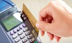 فرار مالیاتی به سبک پزشکان/ دردسرهای نبود کارتخوان برای بیماران