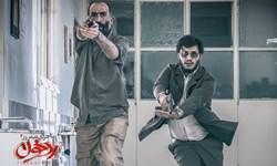 جدیدترین آمار گیشه سینمای ایران/ «ماجرای نیمروز ۲» در مرز ۲ میلیارد