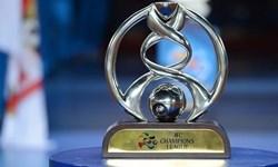 اماراتیها خبر میزبانی لیگ قهرمانان آسیا را تکذیب کردند