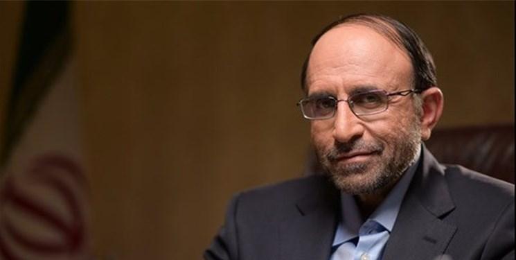 امیرحسنخانی: اجرای قانون شفافیت به نفع مسئولان و کشور است