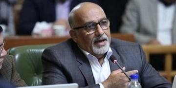 ماجرای هدیه مسموم مدیرکل محیط زیست به تهرانیها