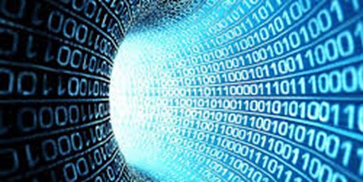 صدور گواهی مشترک در حوزه ارزیابی امنیتی پدافندی محصولات فتا