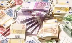 روایت نادرست برخی رسانهها از اظهارات رئیس کل بانک مرکزی/ بازگشت بیش از یک میلیارد و ۲۰۰ میلیون یورو ارز صادراتی با پیگیری قوهقضائیه