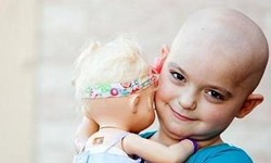 هزینه 2 تا 15 میلیون تومانی سرطان در هر ماه
