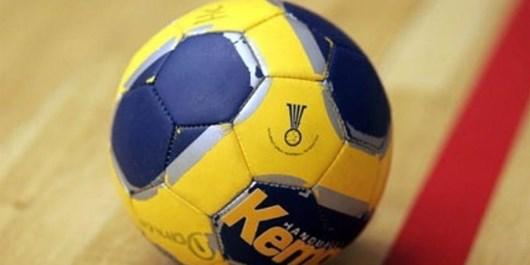 سمنان؛ میزبان رقابتهای لیگ دسته 2 هندبال بزرگسالان
