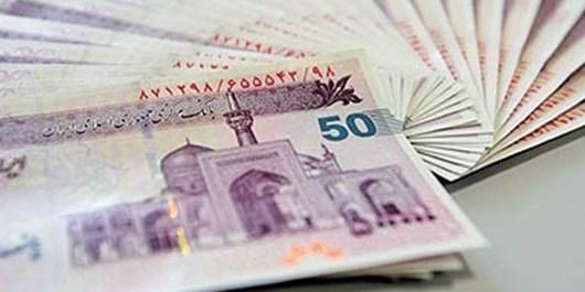دستگاههای دولتی 2 هزار و 800 میلیارد تومان بدهی دارند/  31 طرح، آماده بهرهبرداری در استان