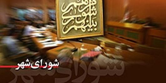 فروش زیتون طارم به نام رودبار/ سنگ گرانیت خرمدره به صورت خام به کشورهای عربی میرود