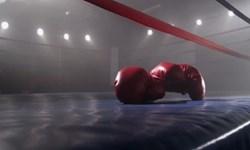 حرکت شتابزده در اخراج تیم آذربایجانشرقی در مسابقات بوکس جوانان کشور