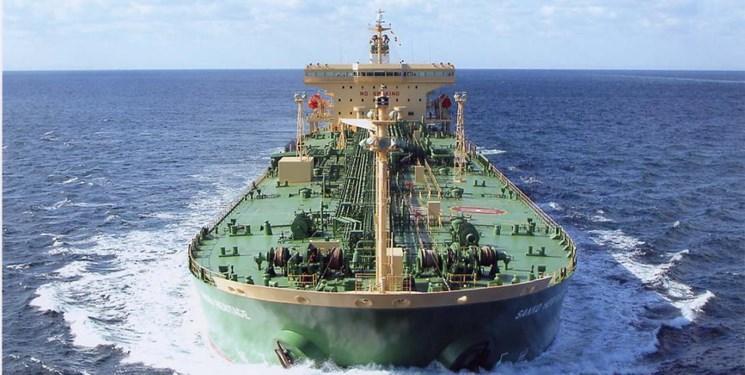 ثبات نسبی در بازار جهانی نفت/ نفت در مسیر 70 دلار