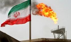 ابراز امیدواری هند برای افزایش واردات نفت از ایران در دوران بایدن
