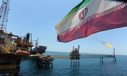 ژاپن برای خرید مجدد نفت از ایران به حداقل ۳ ماه زمان نیاز دارد