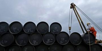 تقاضای نفت در سال 2022 به سطح قبل از شیوع کرونا برمیگردد/سرعت بسیار اندک بازگشت تقاضای سوخت جت