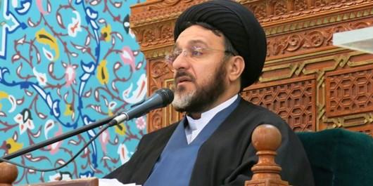 بیحیاهای سیاسی دنبال آزادی سران فتنه هستند/ سردارهمدانی تهدید به ترور شد اما مقابل فتنه ایستاد